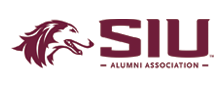 SIU Alumni Association