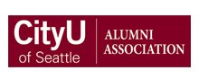 City U Alumni Association