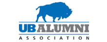 St. UB Alumni Association