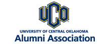 UCO Alumni Association