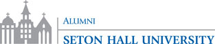 Seton Hall University Alumni Association